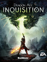 Alle Infos zu Dragon Age: Inquisition (PlayStation4)