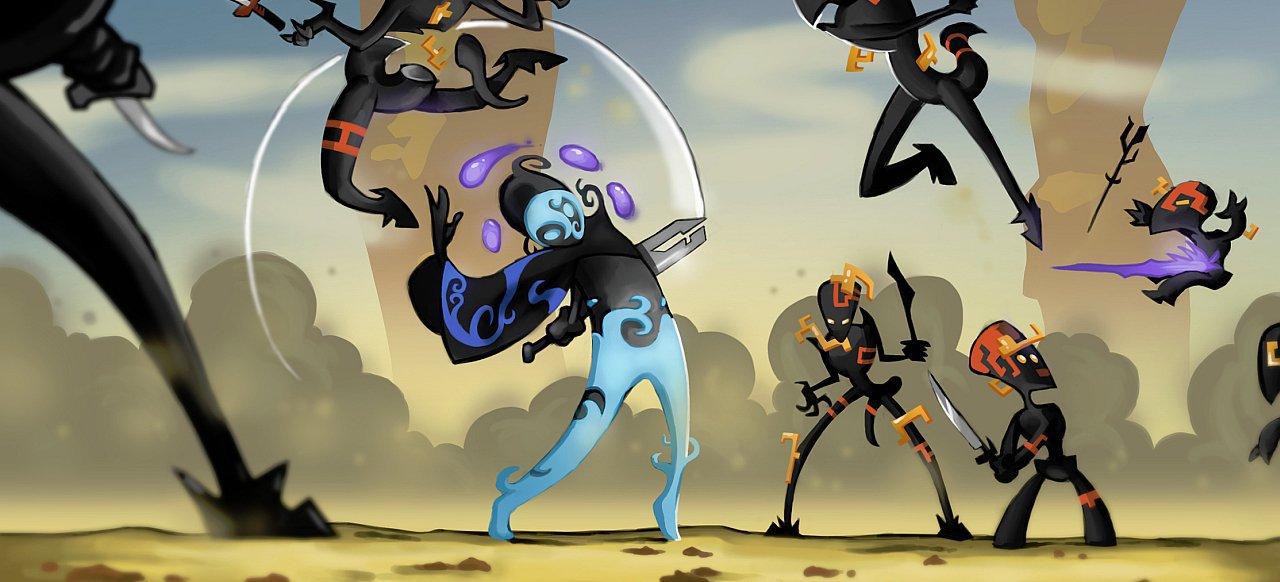 Ascendant (Action) von Hapa Games