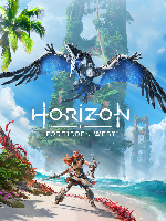 Alle Infos zu Horizon Forbidden West (PlayStation4,PlayStation5)