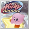 Alle Infos zu Kirby Air Ride (GameCube)