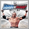 Alle Infos zu WWE SmackDown vs. Raw 2007 (360,PlayStation2,PlayStation3,PSP)
