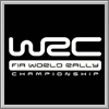 Alle Infos zu WRC - FIA World Rally Championship (360,PC,PlayStation3)