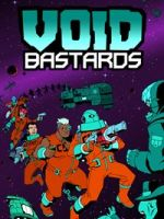 Alle Infos zu Void Bastards (PC,PlayStation4,Switch,XboxOne)
