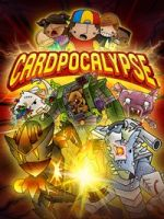 Alle Infos zu Cardpocalypse (iPad,iPhone,PC,PlayStation4,Switch,XboxOne)
