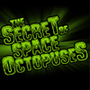 Alle Infos zu The Secret of Space Octopuses (Android,iPad,iPhone,PC)