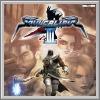 Alle Infos zu Soulcalibur 3 (PlayStation2)