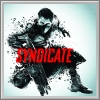 Alle Infos zu Syndicate (360,PC,PlayStation3)