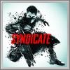 Erfolge zu Syndicate