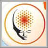 Alle Infos zu Gehirntraining mit Dr. Kawashima (PC)