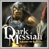 Alle Infos zu Dark Messiah of Might & Magic (PC)