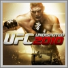 Komplettlösungen zu UFC Undisputed 2010