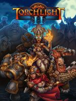 Alle Infos zu Torchlight 2 (PlayStation4,Switch,XboxOne)
