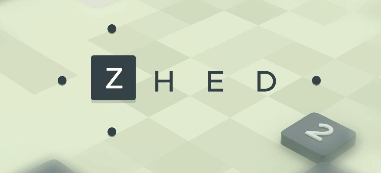 ZHED (Logik & Kreativität) von Ground Control Studios