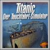 Titanic - Der Tauchfahrt-Simulator für Cheats