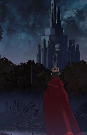 Alle Infos zu King's Quest - Kapitel 3: Im Turm erobert (360,PC,PlayStation3,PlayStation4,XboxOne)