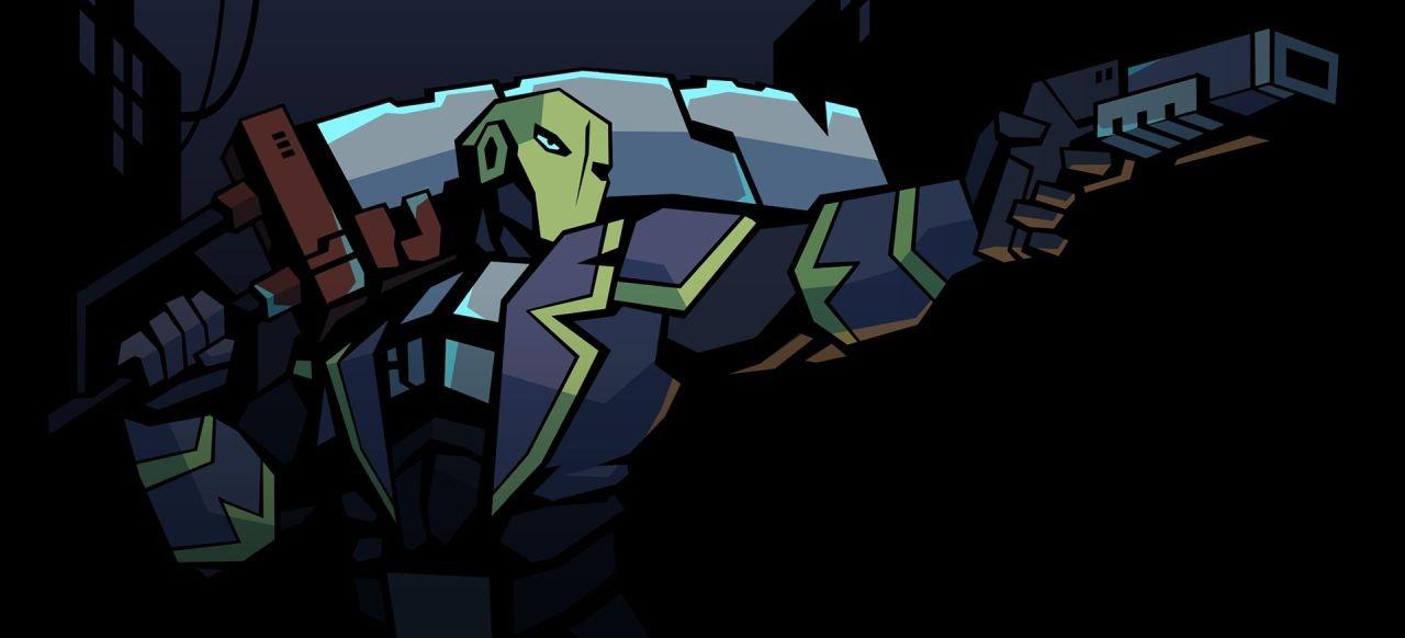 Immortal Planet (Rollenspiel) von teedoubleuGAMES