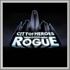 Alle Infos zu City of Heroes: Going Rogue (PC)