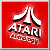 Alle Infos zu Atari Anthology (PC,PlayStation2,XBox)