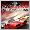 Alle Infos zu SuperCar Challenge (PlayStation3)