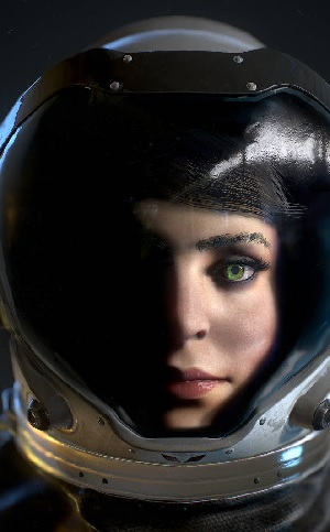 Alle Infos zu The Turing Test (PC,XboxOne)