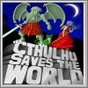 Alle Infos zu Cthulhu saves the World (360,Android,iPad,iPhone,PC)