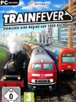 Alle Infos zu Train Fever (PC)