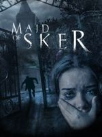 Alle Infos zu Maid of Sker (PC,PlayStation4,PlayStation4Pro,Switch,XboxOne,XboxOneX)