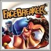 Alle Infos zu FaceBreaker (360,PlayStation3,Wii)