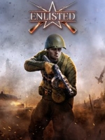 Alle Infos zu Enlisted (PC,PlayStation5,XboxOne,XboxSeriesX)