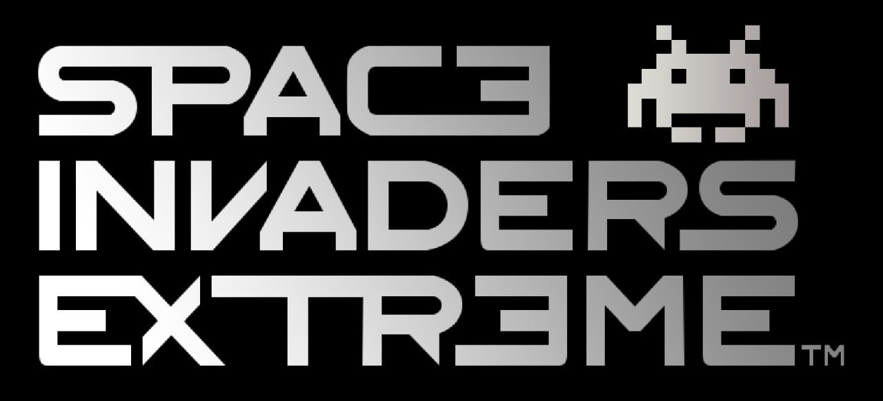 Space Invaders: Extreme (Arcade-Action) von Square Enix / Koch Media / Taito / Degica