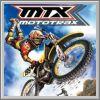MTX: Mototrax für PlayStation2