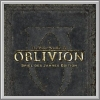 Alle Infos zu The Elder Scrolls 4: Oblivion Spiel des Jahres Edition (360,PC,PlayStation3)