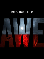 Alle Infos zu Control: AWE (PlayStation4)