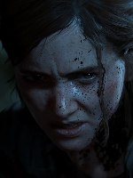 Alle Infos zu The Last Of Us Part 2 (PlayStation4)