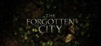 The Forgotten City: Spielszenen-Video aus dem Zeitschleifen-Thriller