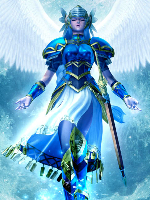 Alle Infos zu Valkyrie Profile: Lenneth (Android,iPad,iPhone,PSP)