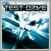 Alle Infos zu Test Drive Unlimited (360,PC,PlayStation2,PSP)
