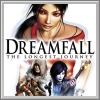 Alle Infos zu The Longest Journey: Dreamfall (PC,XBox)