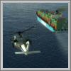Alle Infos zu Modern War - Somalian Pirates (PC)