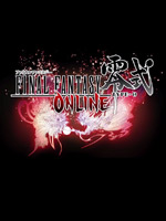 Alle Infos zu Final Fantasy Type-0 Online (Android,iPad,iPhone,PC)