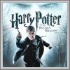 Alle Infos zu Harry Potter und die Heiligtümer des Todes - Teil 1 (360,NDS,PC,PlayStation3,Wii)