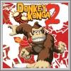 Donkey Konga 2 für Allgemein