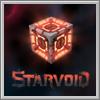 Alle Infos zu Starvoid (PC)