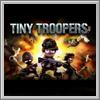 Komplettlösungen zu Tiny Troopers