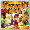 Alle Infos zu Dinosaur King (NDS)