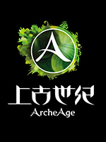 Alle Infos zu ArcheAge (PC)