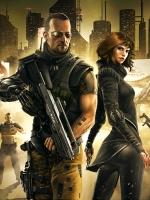 Alle Infos zu Deus Ex: The Fall (iPhone)