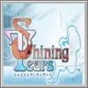 Alle Infos zu Shining Tears (PlayStation2)