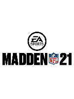 Alle Infos zu Madden NFL 21 (PC,PlayStation4,PlayStation5,XboxOne,XboxSeriesX)