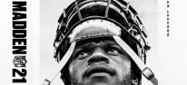 Madden NFL 21: Football-Spiel wird Ende August erscheinen; erste Neuerungen benannt